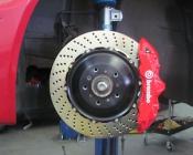 mike big brake -5