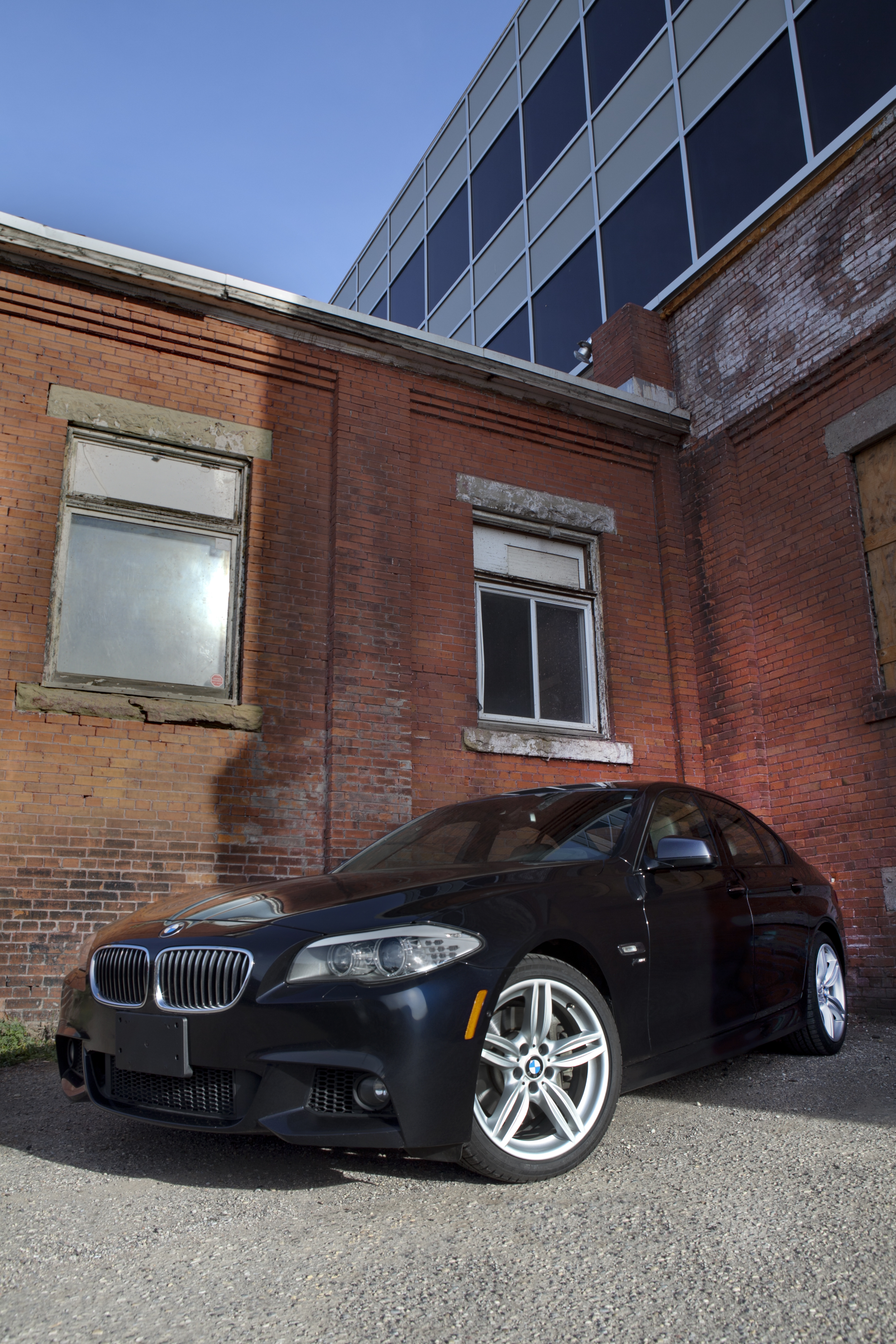 used photo bmw carousell car p on accessories sale for original rims