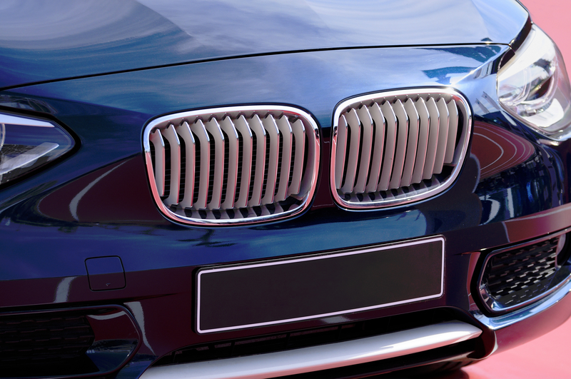 Does Your BMW's Heater Core Need Service? - Motorwerkes - BMW Maintenance Experts Calgary